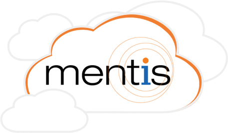 Mentis in the cloud