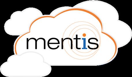 Mentis in the cloud