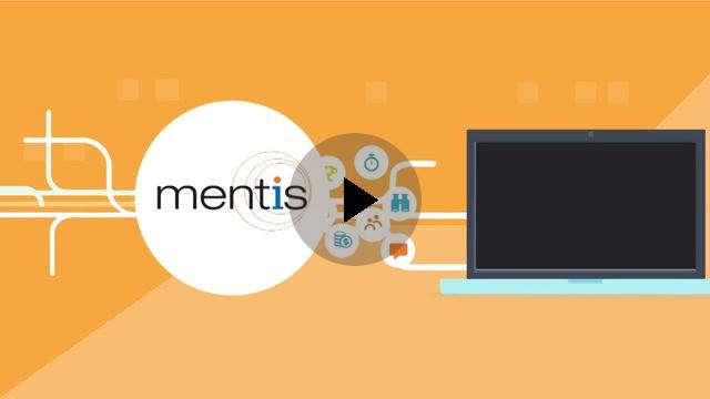Mentis Video